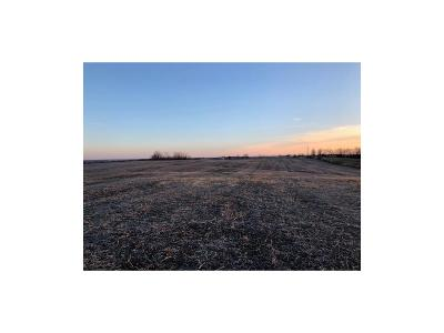 Dekalb County Residential Lots & Land For Sale: D Hwy Highway