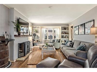 Kansas City Single Family Home For Sale: 3 W 68th Terrace