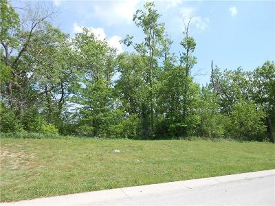 Kearney Residential Lots & Land For Sale: Lot 13 Crimson Court