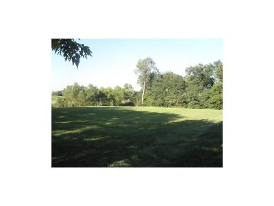 Platte County Residential Lots & Land For Sale: 9903 N Revere Avenue