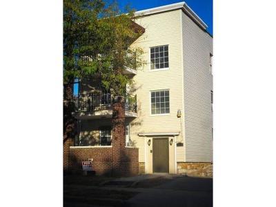 Kansas City Multi Family Home For Sale: 3241 Gillham Road