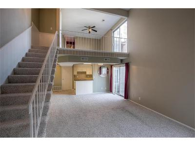 Overland Park KS Condo/Townhouse Show For Backups: $62,000