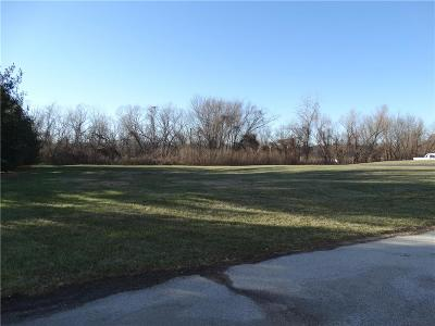Clay County Residential Lots & Land For Sale: Platte Clay Way