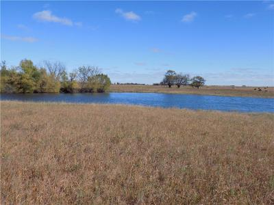 Osage County Residential Lots & Land For Sale: 8735 W 333rd Street