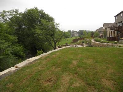 Residential Lots & Land For Sale: 2625 SW Carlton Drive