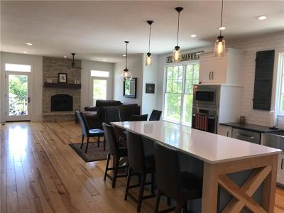 Lee's Summit MO Single Family Home For Sale: $374,900