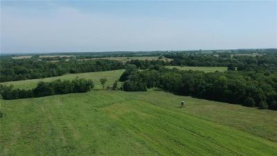 Daviess County Residential Lots & Land For Sale: 110th Street