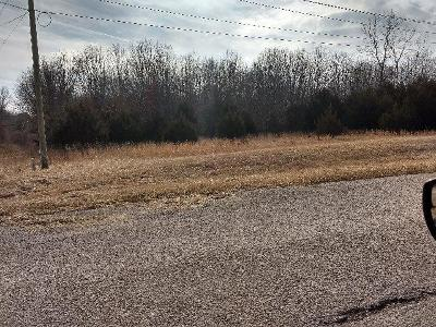 Dekalb County Residential Lots & Land For Sale: 1 Baldwin Road