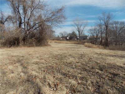 Clay County Residential Lots & Land For Sale: NE 36 Terrace