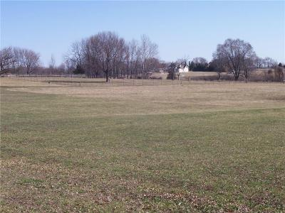 Clay County Residential Lots & Land For Sale: Richfield Street