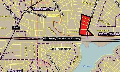Residential Lots & Land For Sale: Lot 141-147 Lot 170