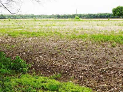 Jefferson County Residential Lots & Land For Sale: 00000 W Front Street