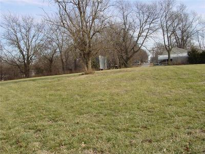 Jefferson County Residential Lots & Land For Sale: Lot 5 Turkey Run Circle