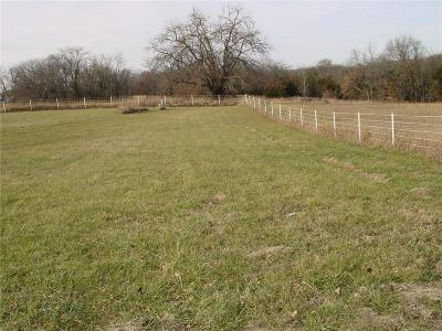 Jefferson County Residential Lots & Land For Sale: Lot 7 Turkey Run Circle