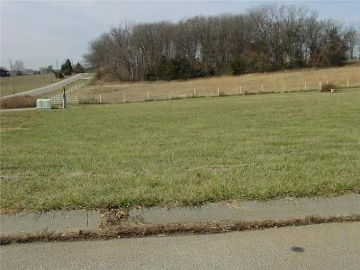 Jefferson County Residential Lots & Land For Sale: Lot 12 Turkey Run Circle