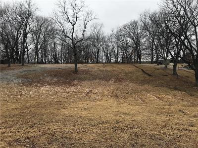 Clay County Residential Lots & Land For Sale: 5304 N Hardesty Avenue