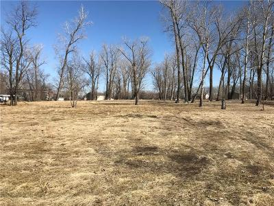 Holt County Residential Lots & Land For Sale: Richards Lane