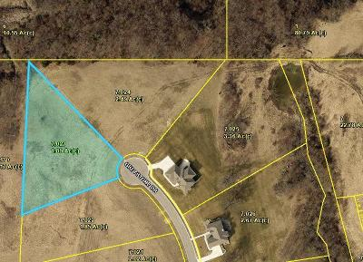 Buchanan County Residential Lots & Land For Sale: 4200 Greystone Drive