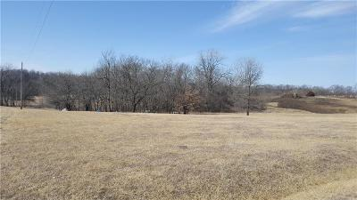 Daviess County Residential Lots & Land For Sale: Quail Court