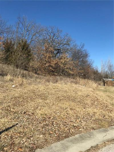 Grain Valley Residential Lots & Land For Sale: 421 S Minter Road