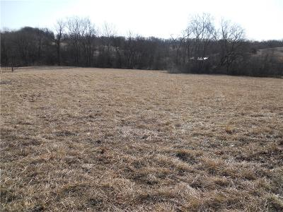Ray County Residential Lots & Land For Sale: W County Line Road
