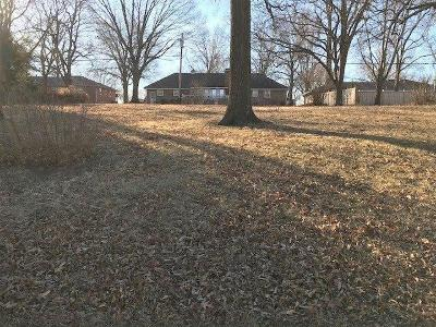 Clay County Residential Lots & Land For Sale: Virginia Road