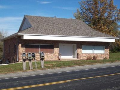 Grundy County Multi Family Home For Sale: 3211 E 10th Street