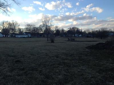 Lafayette County Residential Lots & Land For Sale: 906 Sandi Street