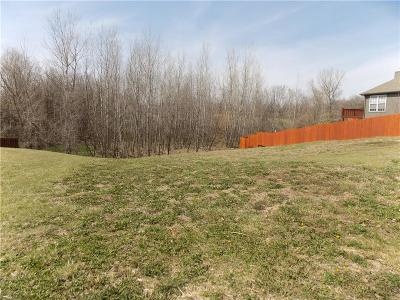 Cass County Residential Lots & Land For Sale: 1201 Ridge Tree Lane