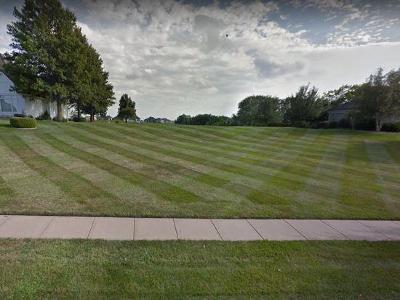 Platte County Residential Lots & Land For Sale: Lot 18-NW 96th Terrace