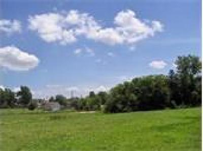 Anderson County Residential Lots & Land For Sale: Lot 11 Country Club Lane