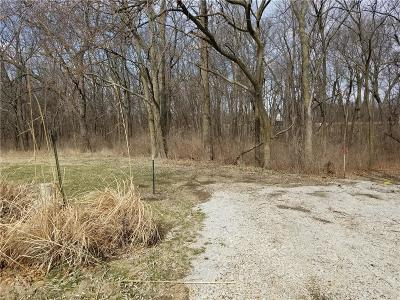 Clinton County Residential Lots & Land For Sale: Lot 13 SW Watt Ridge Road