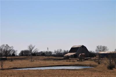 Jefferson County Residential Lots & Land For Sale: 17484 K 16 Highway