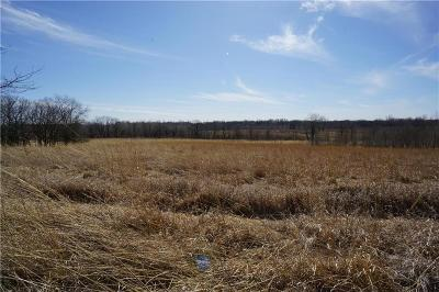 Residential Lots & Land For Sale: Jesse James Farm Road