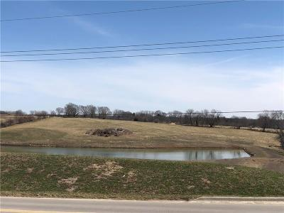 Platte County Residential Lots & Land For Sale: 0000 NW Hampton Road