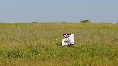 Residential Lots & Land For Sale: 65 Highway