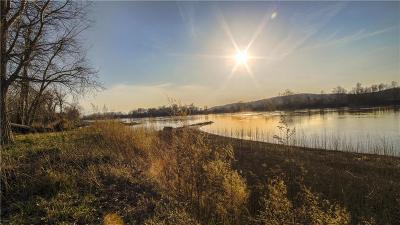Buchanan County Residential Lots & Land For Sale: SW 95th Road