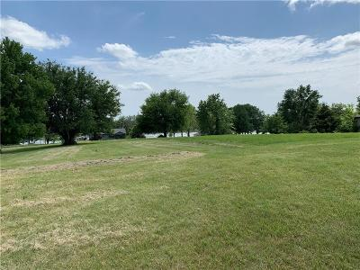 Daviess County Residential Lots & Land For Sale: 1757 Lake Viking Terrace