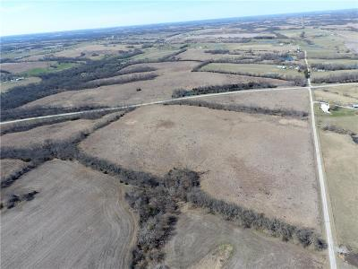 Daviess County Residential Lots & Land For Sale: 148th Street