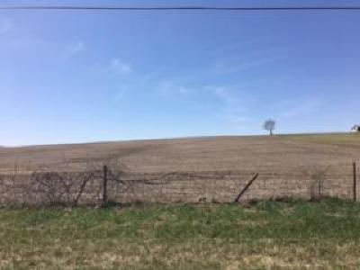 Platte County Residential Lots & Land For Sale: Lot 2, Prairie Home Estates