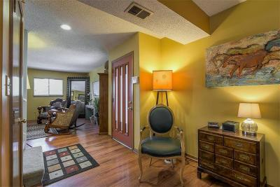 Kansas City Duplex For Sale: 4729 Liberty Street