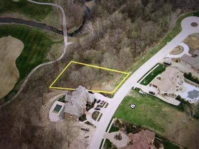 Platte County Residential Lots & Land For Sale: Lot 76 Ridge Road