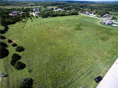Residential Lots & Land For Sale: 15070 Canton Rd Road