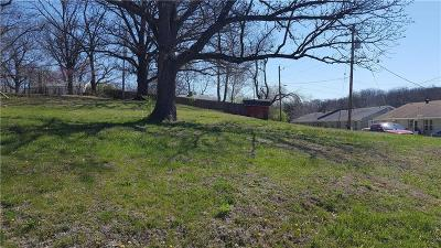 Clay County Residential Lots & Land For Sale: 240 & 241 Waller Ave Avenue