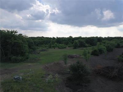 Cass County Residential Lots & Land For Sale: 30310 Woodland Drive