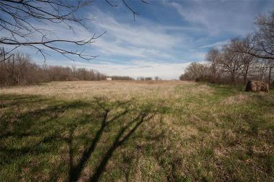 Cass County Residential Lots & Land For Sale: 172nd Street