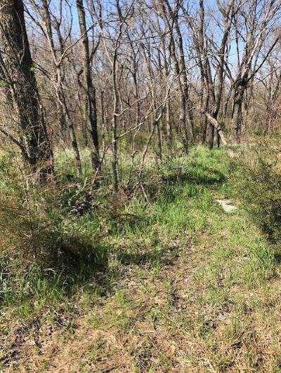Jefferson County Residential Lots & Land For Sale: 19568 23rd Street