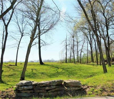 Jackson County Residential Lots & Land For Sale: 92 M Lake Shore Drive