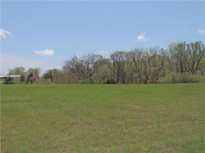 Jefferson County Residential Lots & Land For Sale: Panorama Court
