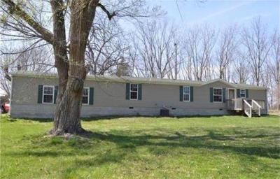 Grundy County Single Family Home For Sale: 253 NE Well Street